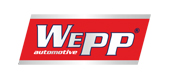 Wepp Automotive